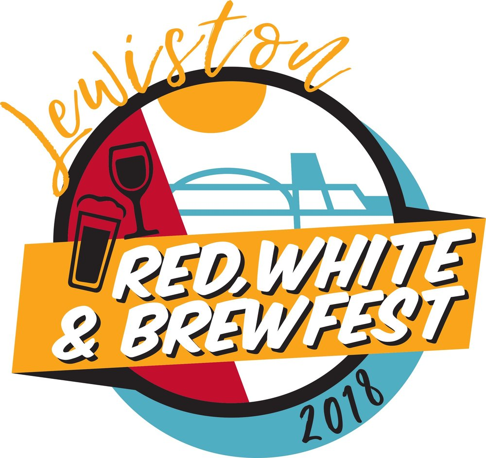 2018 Red-White-Brew5colors.jpg