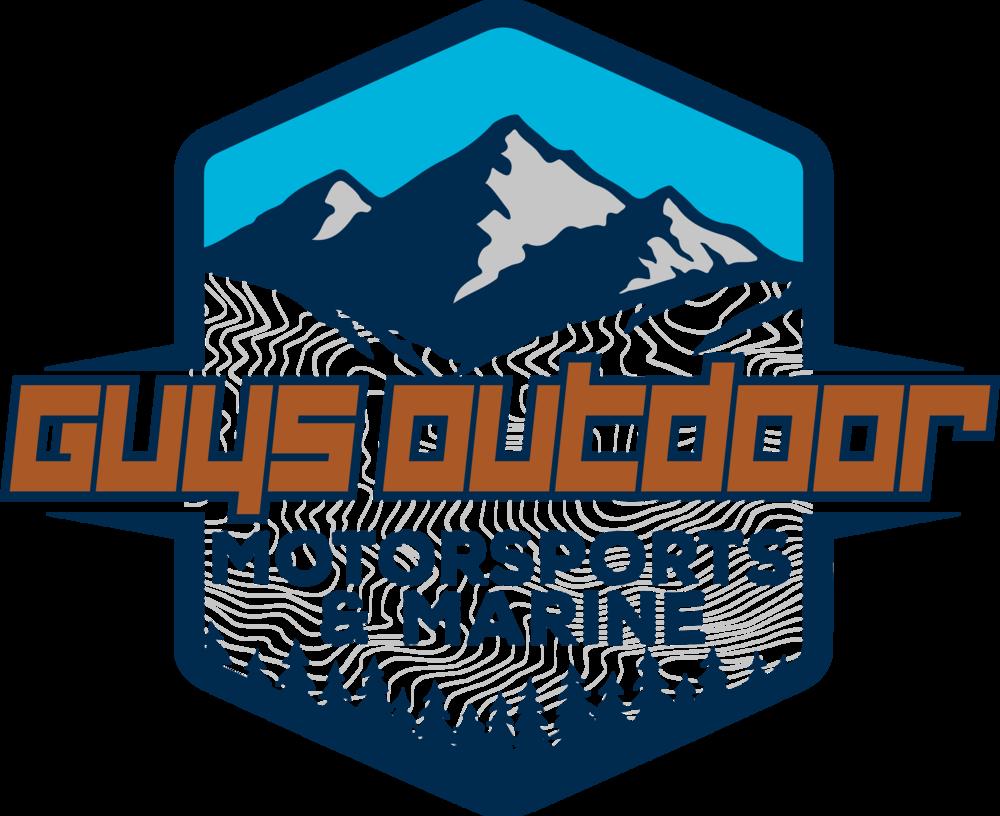 GuysOutdoor-Logo-FINAL-Marine_outlined copy.png