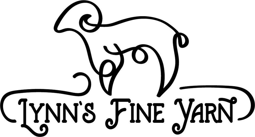 LynnsFineYarn-FINAL-outlined.jpg
