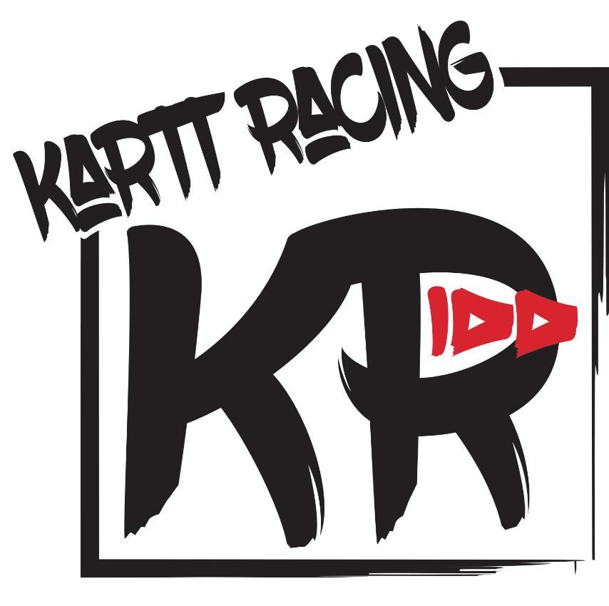 KarttRacing1.png