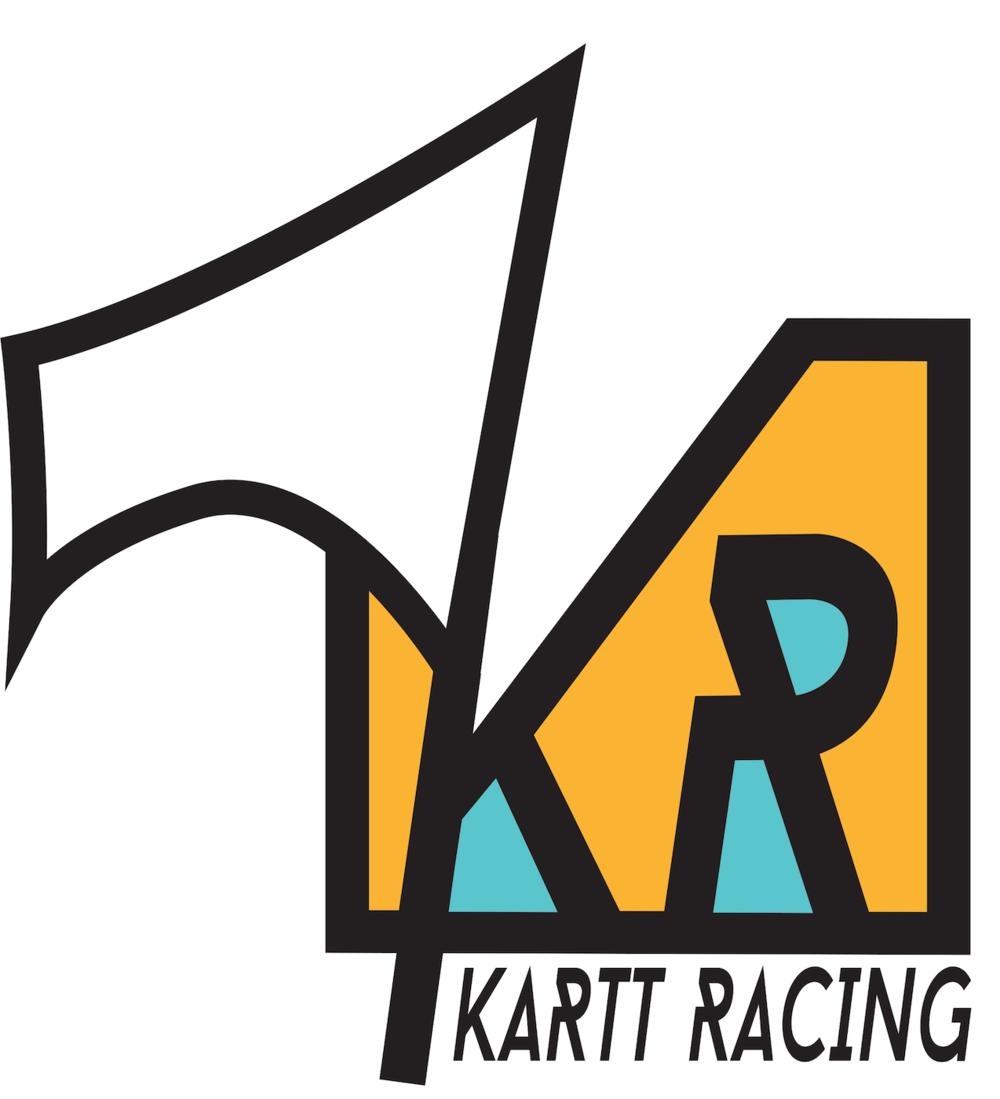 KarttRacing3.png