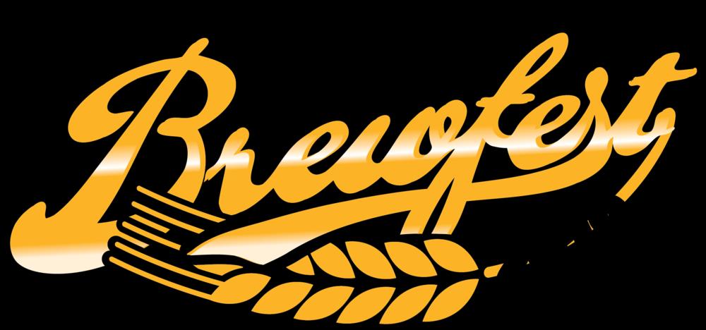 2019-Brewfest-2color.png