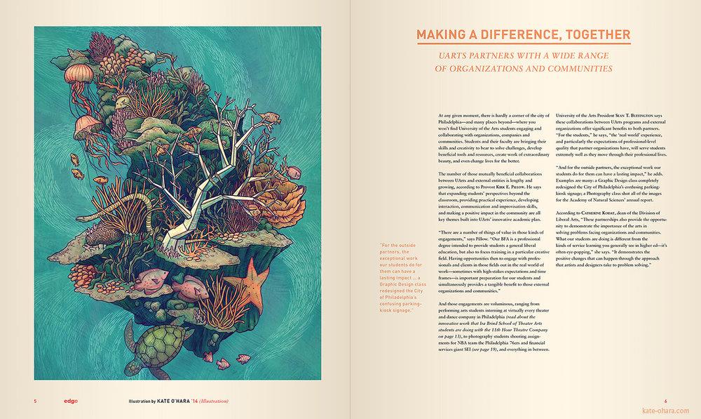 KateOHaraCoralCommunitiesMagazine.jpg