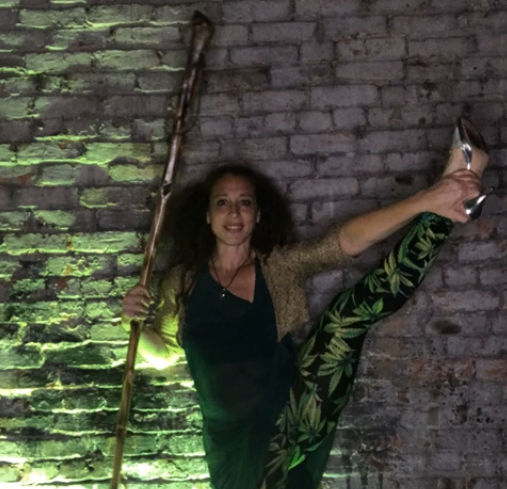 Aviva Vuvuzela