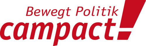 Campact_Logo_201411_NEW_CLAIM_CMYK.jpg