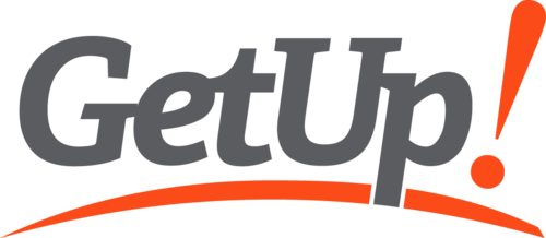 getup_logo-6b1c229fe315cee62e62e941d2180e9d.png