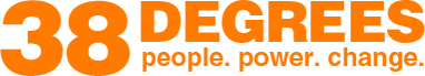 38degrees-orange.png