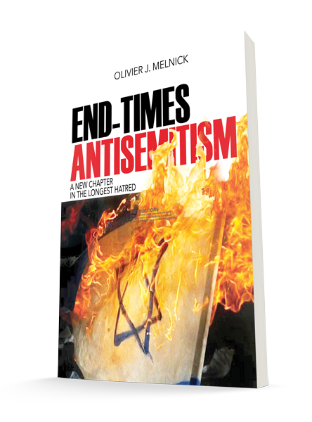End-Times-Antisemitism-600x444.png