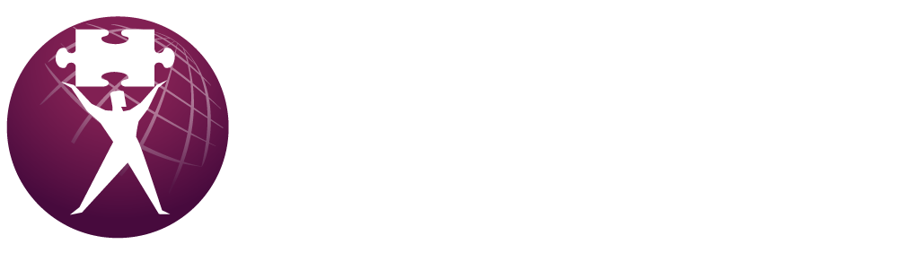 Advanced Workforce Strategies