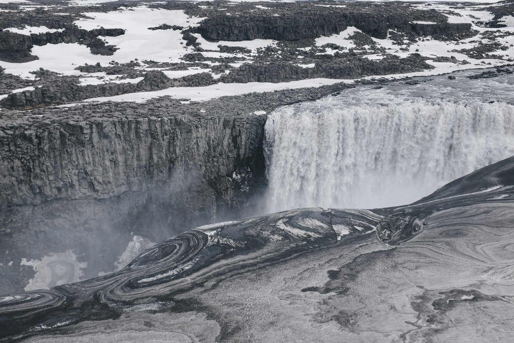 Dettifoss marble glacier effect again.jpg