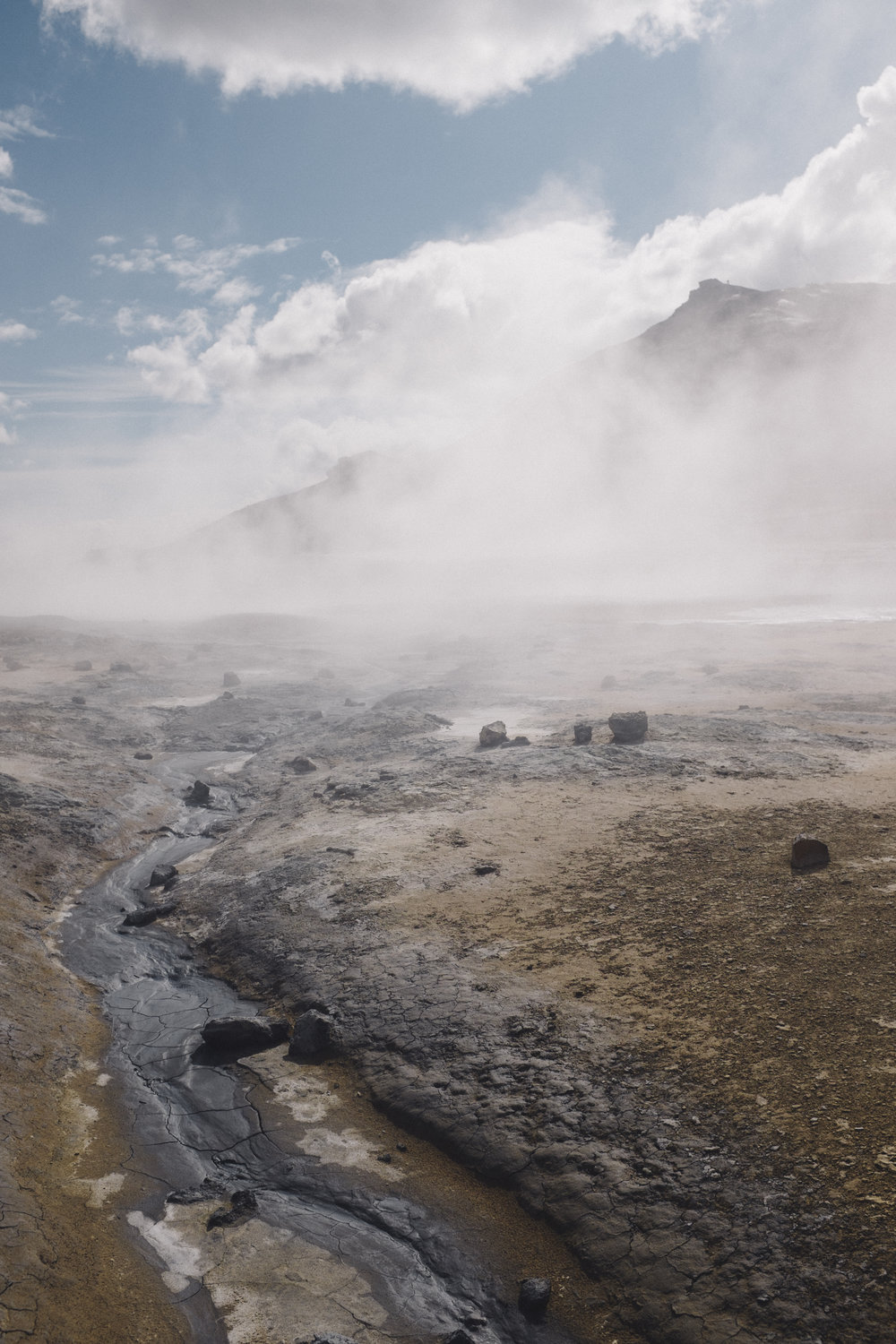 Hverir mud pools_lunar_2.jpg