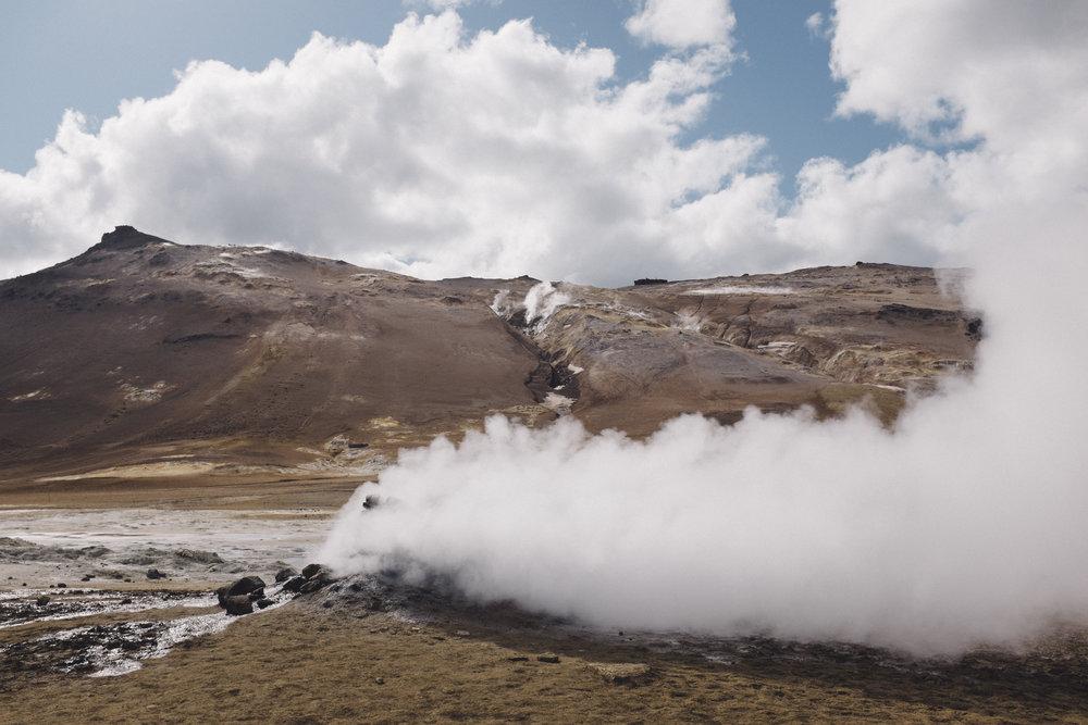 Hverir mud steam_2.jpg