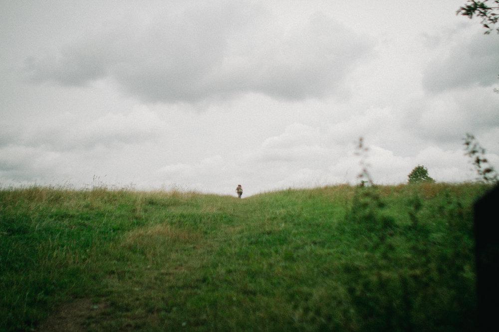 008_Anne Hollowday_lone walkers_cr.jpg