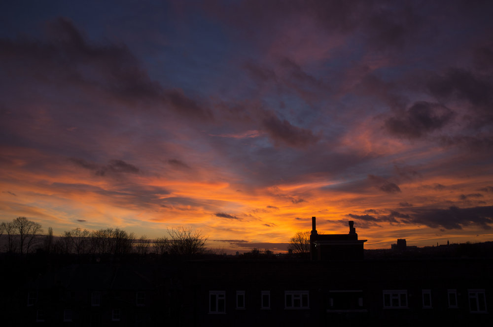 09c_Sunset from roof.jpg