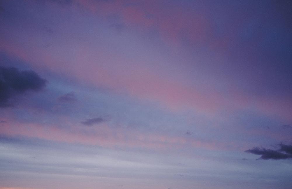 09b_Isafjordur sky_6.jpg