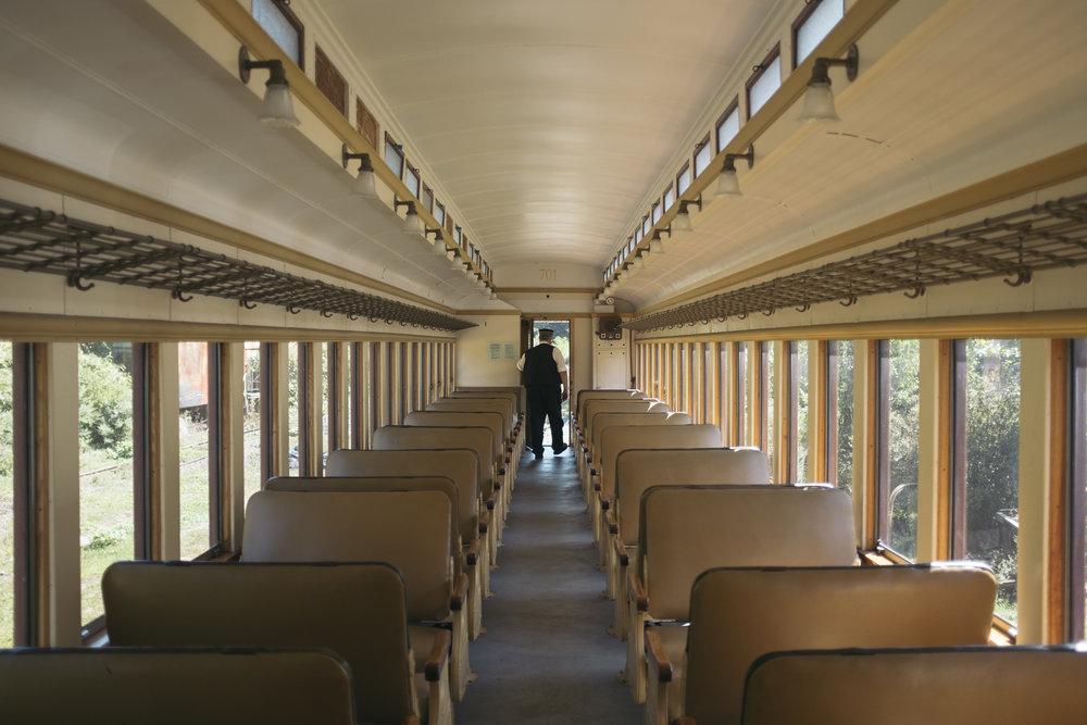 Catskills mountain railroad_8.jpg