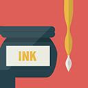 #pen-ink.png