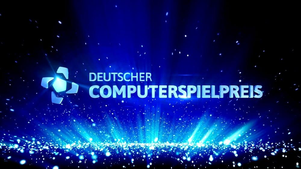 dcp deutscher computerspielpreis german game awards