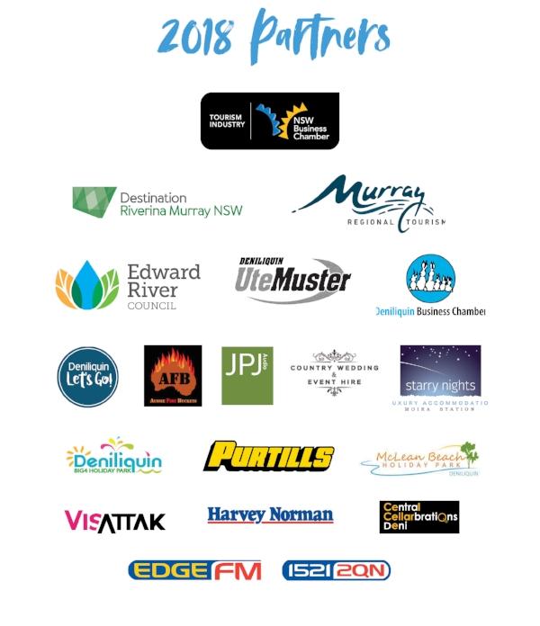 Sponsor Page.jpg