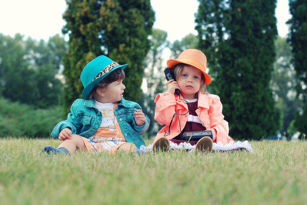 baby-blur-boy-301977.jpg