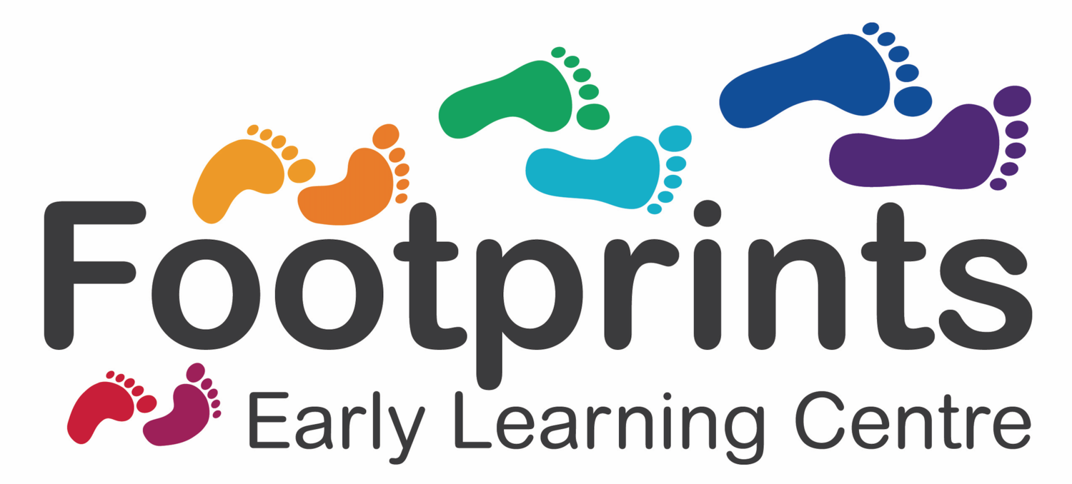 Footprints Early Learning Centre