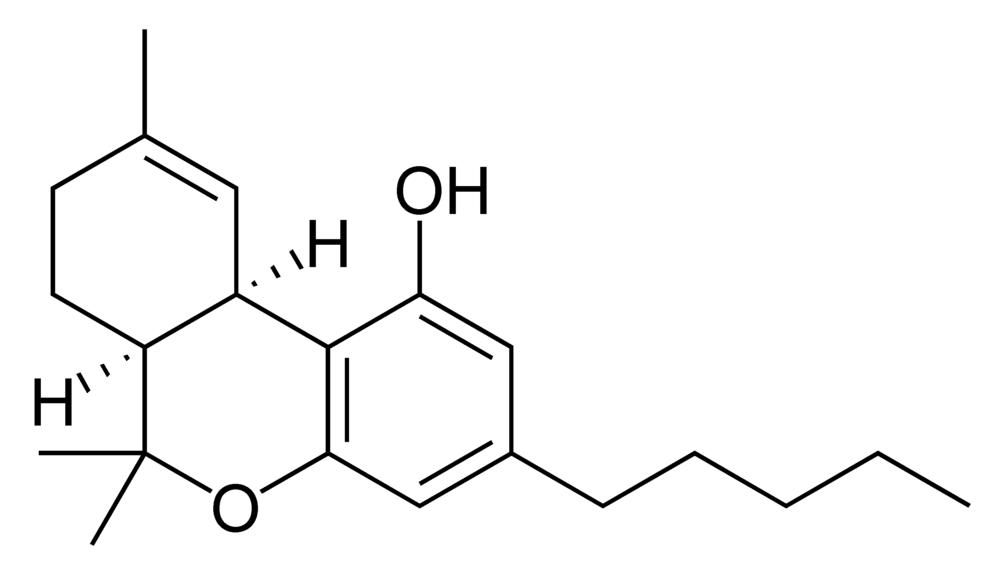 Cis-delta-9-tetrahydrocannabinol.png