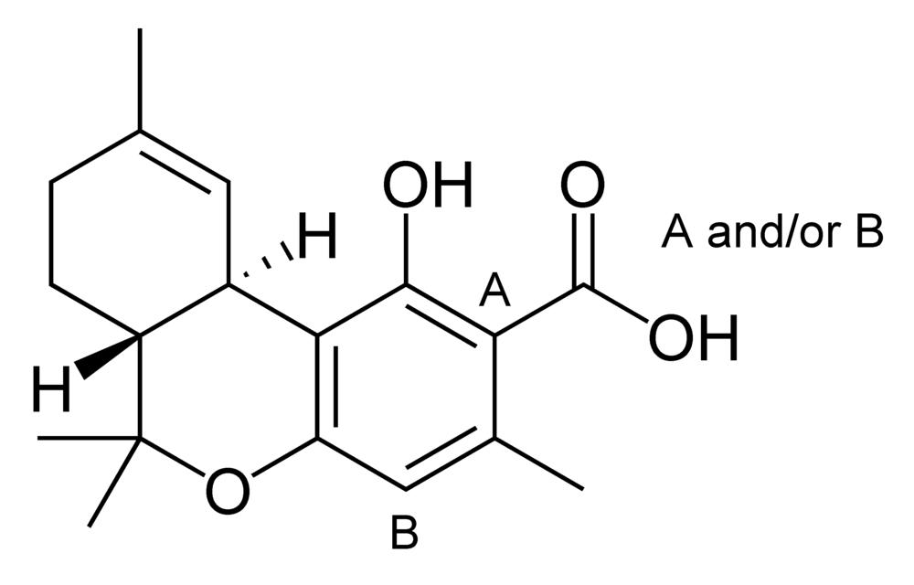 Delta-9-tetrahydrocannabiorcolic_acid.png