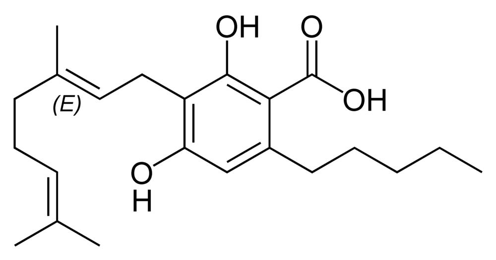 Cannabigerolic_acid_A (1).png