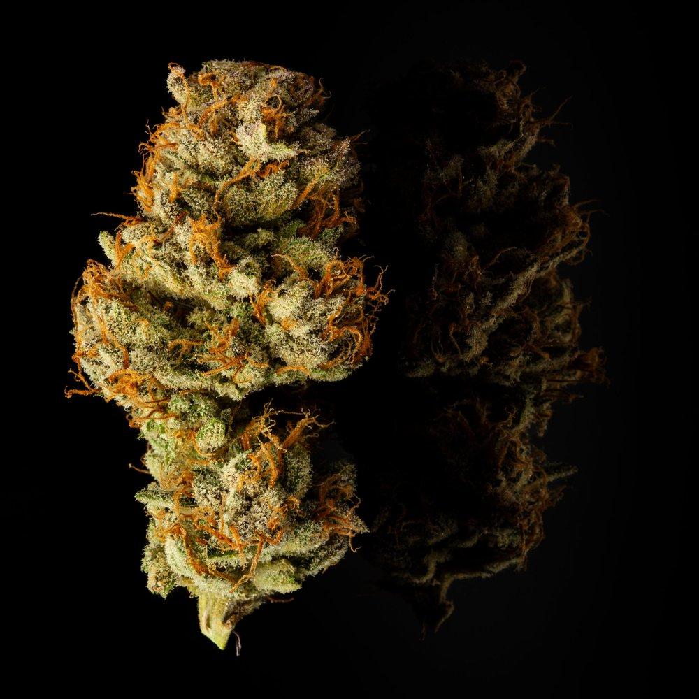 _IG_2018_10_21_LARRYOG_Cultivation_Harmony_Dispensary_Cannabis_Marijuana_02.jpg