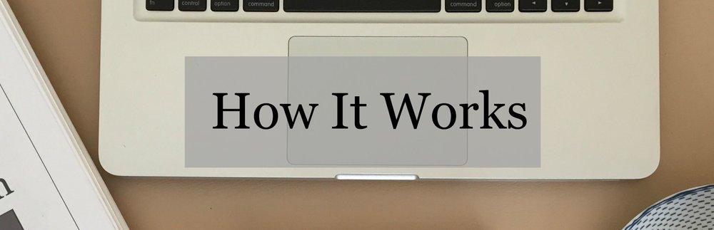 howitworks2.jpg