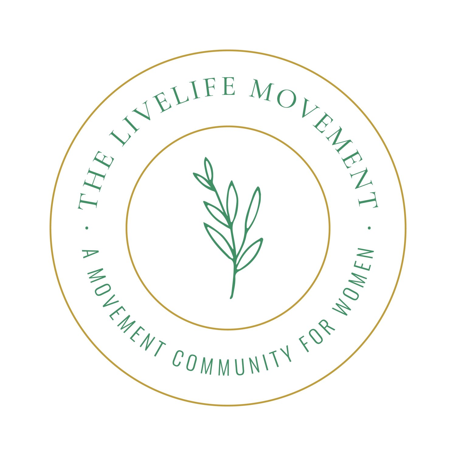 The LiveLife Movement