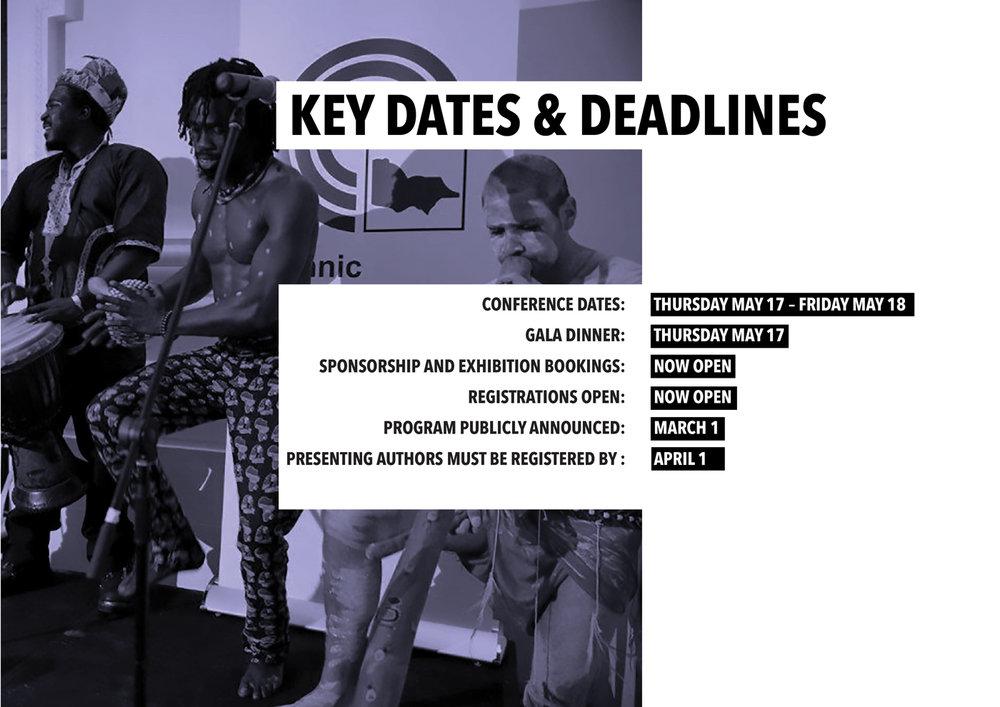 key-dates-a.jpg
