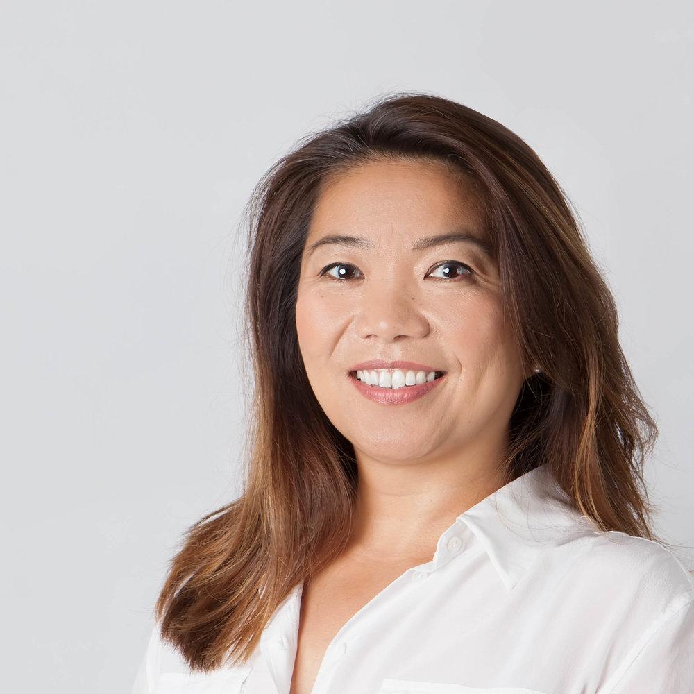 Dr Regina Quiazon.jpg