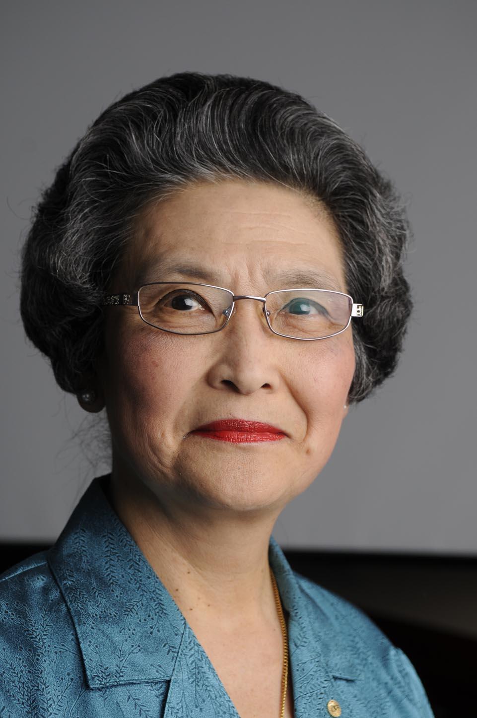 Marion Lau.jpg