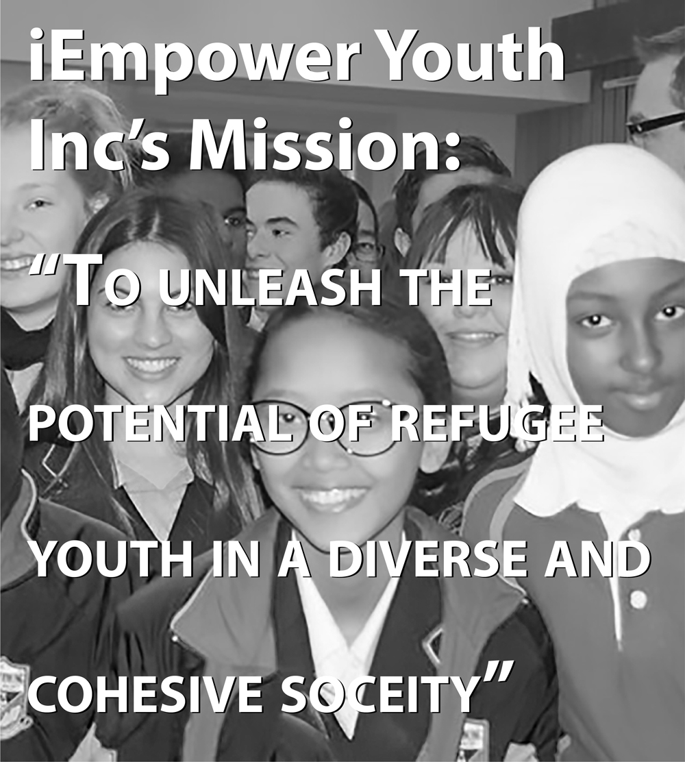 iempower-mission.jpg