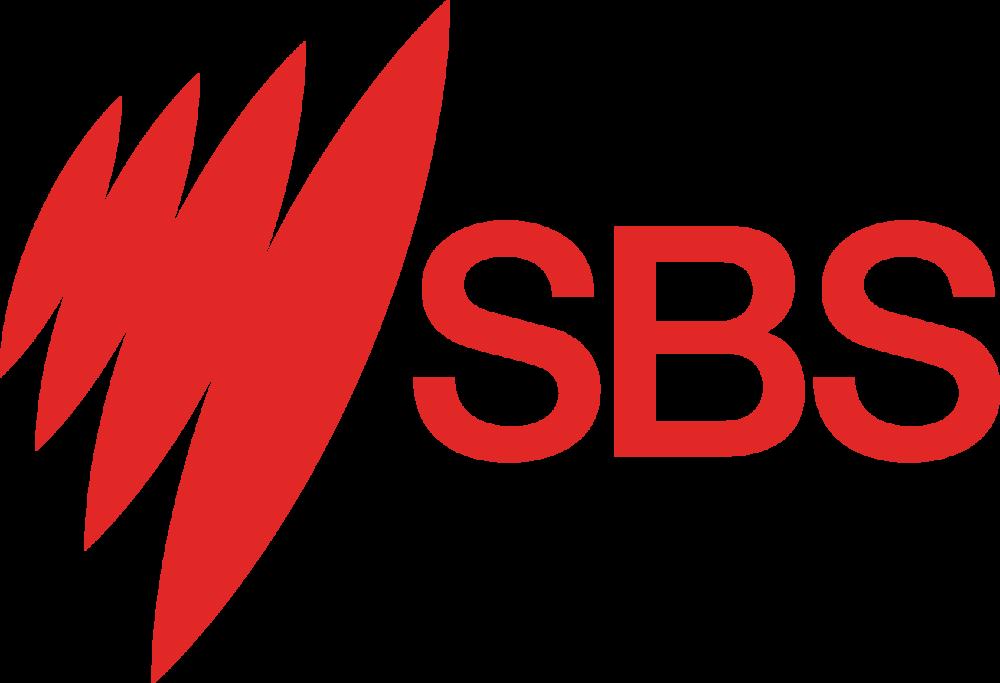 SBS HOR LGE REDRGB.png