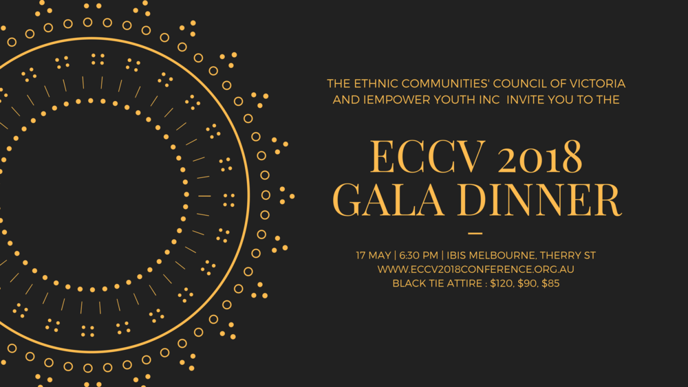 ECCV Gala Dinner-1 copy.png