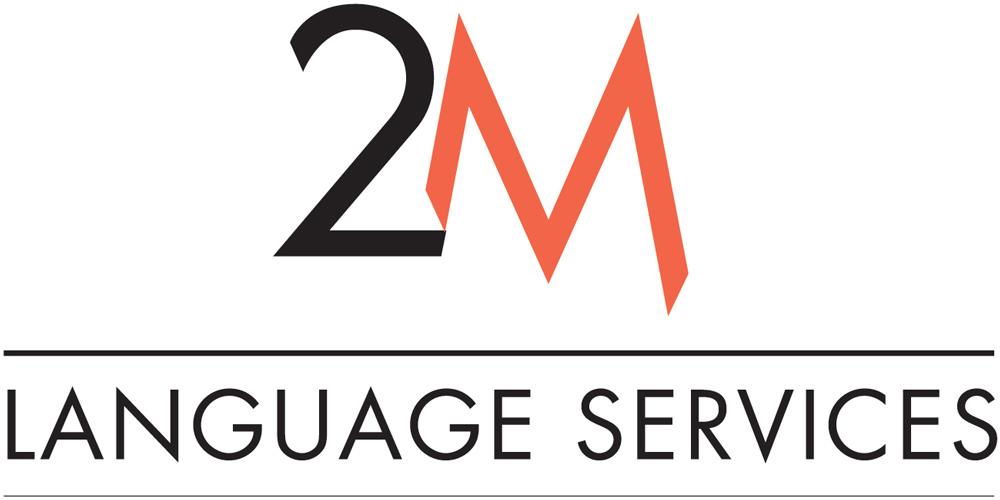 2M_logo1.jpg