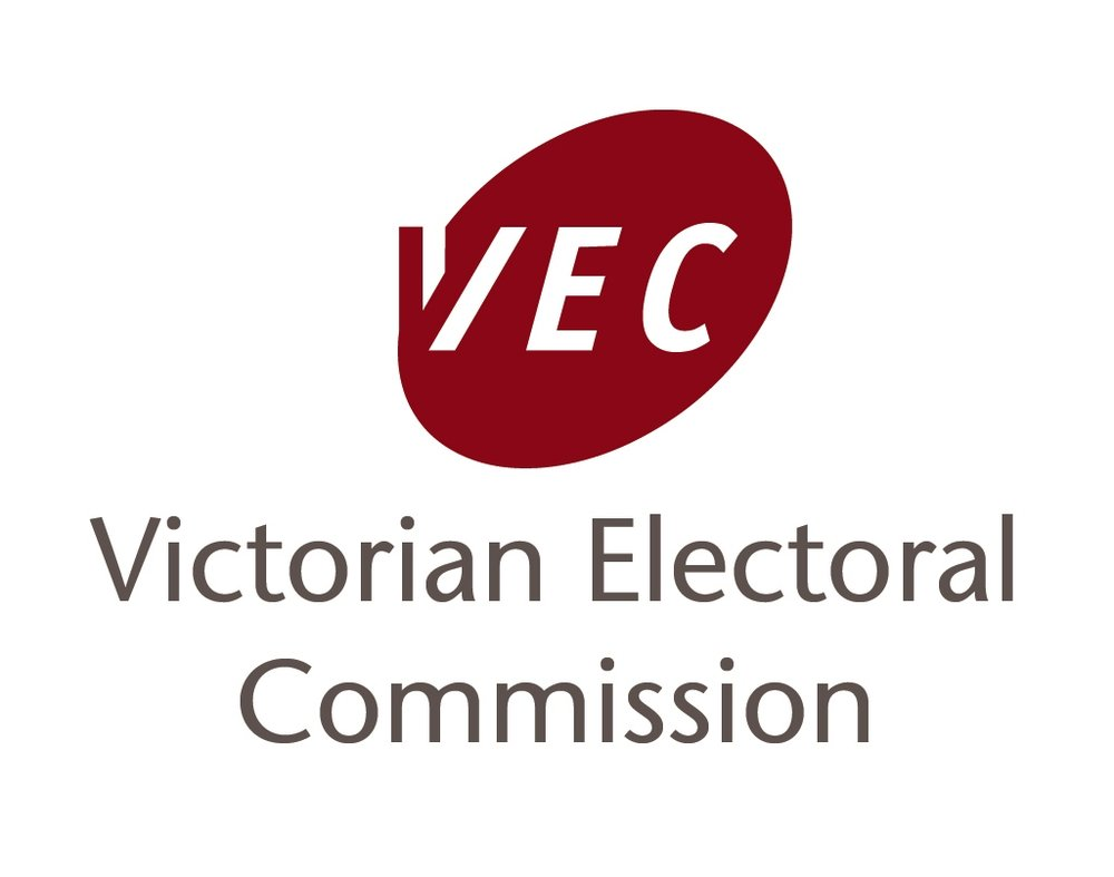 new VEC Logo Portrait Colour (ITC Stone Sans).jpg