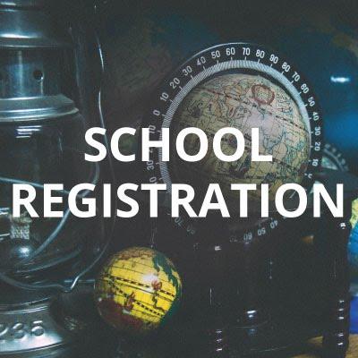 school_reg.jpg