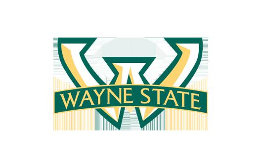 wayne-state-university-logo.png