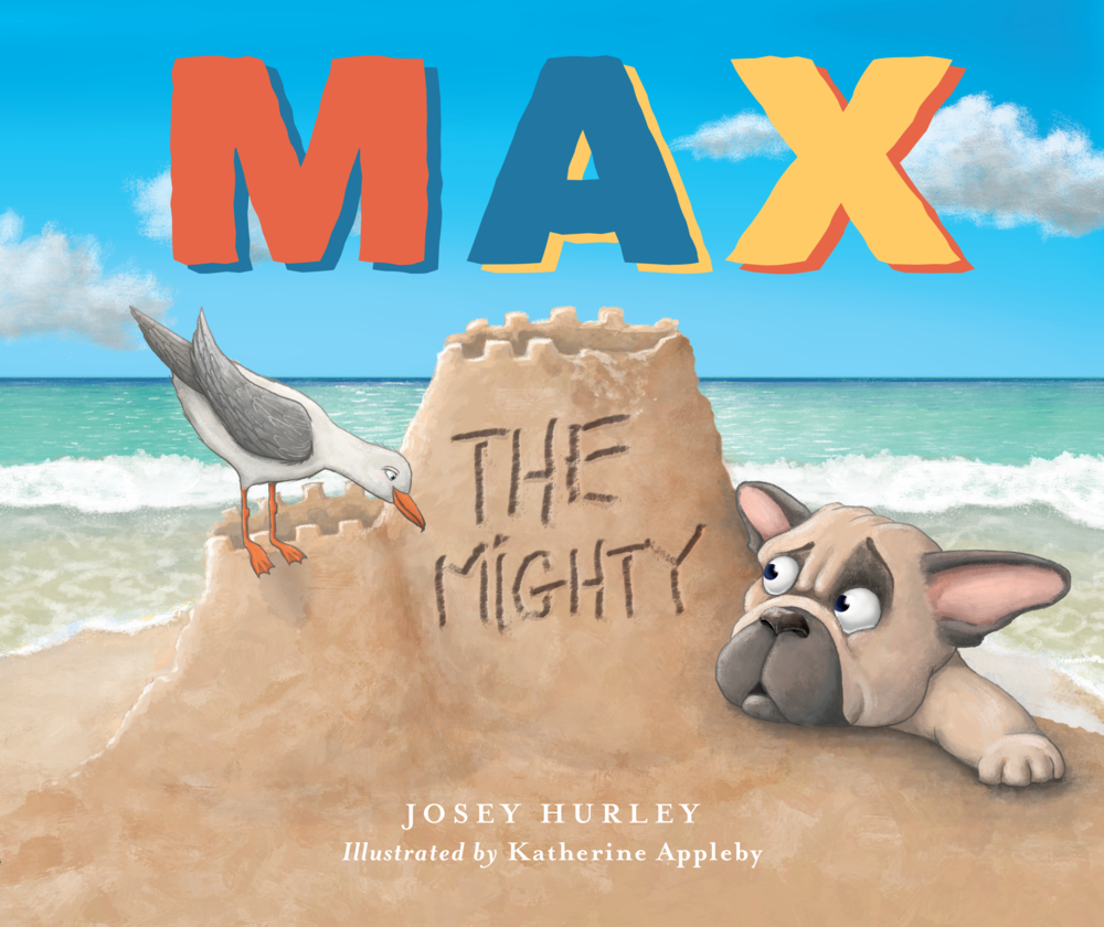 Max the Mightly-cover HR.png
