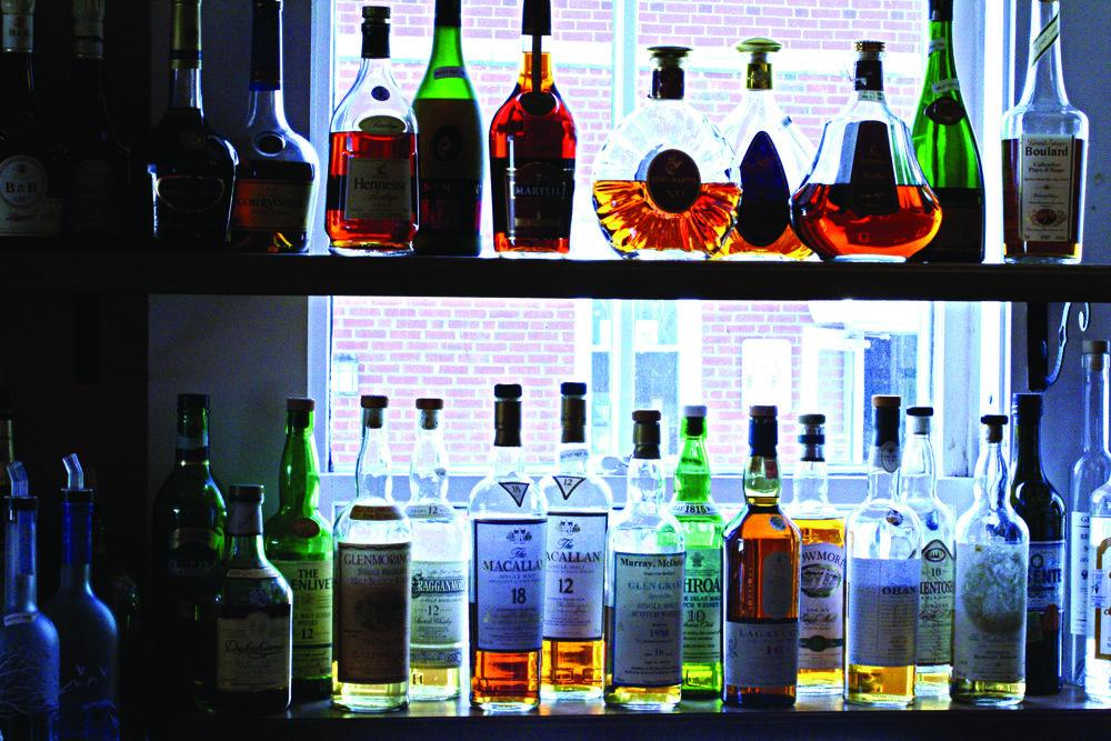 Havana Bar.jpg