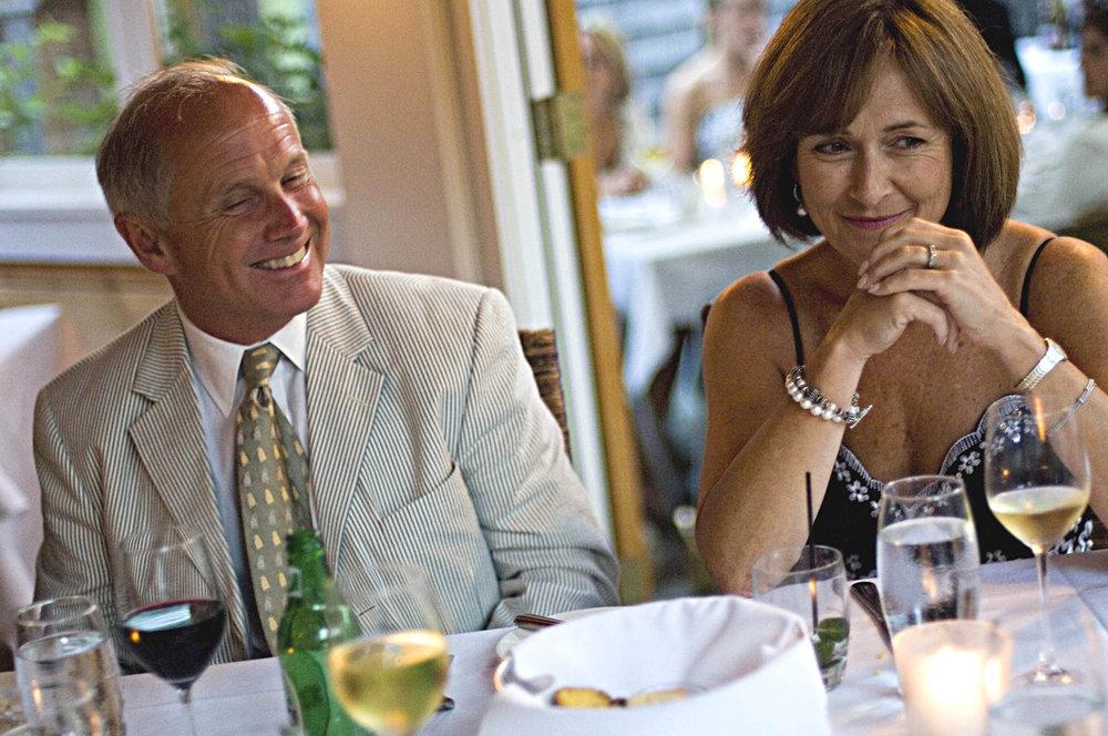 couple at table_Havana.jpg
