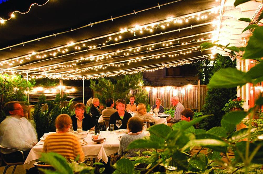 Havana_patio_night.jpg
