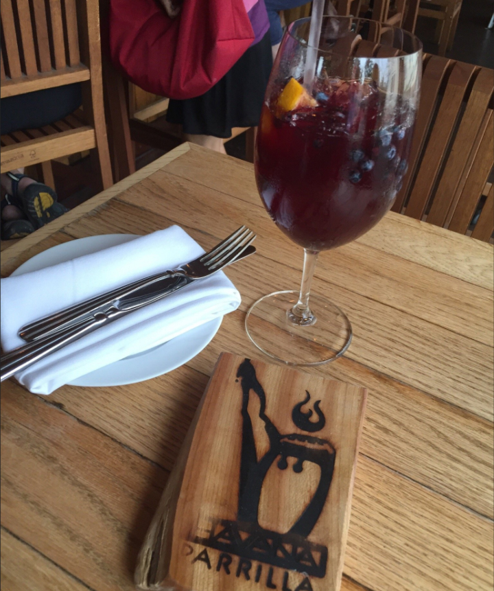 wine on the parrilla.jpg