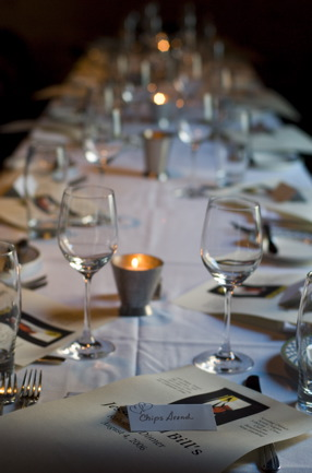 speavy inside table wedding.jpg
