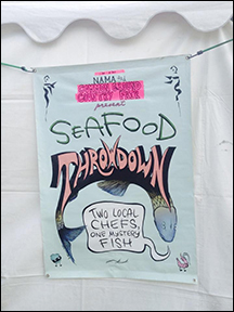 seafood throwdown.jpg