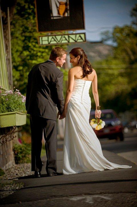 WeddingCouple_ReceptionHavanaBH2010.jpg