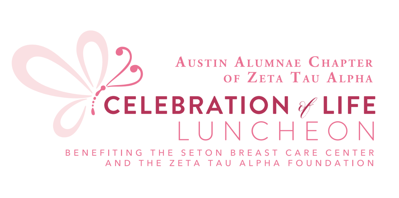 2019 Celebration of Life Luncheon